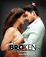 Broken But Beautiful Season 3 Hindi 720p HDRip
