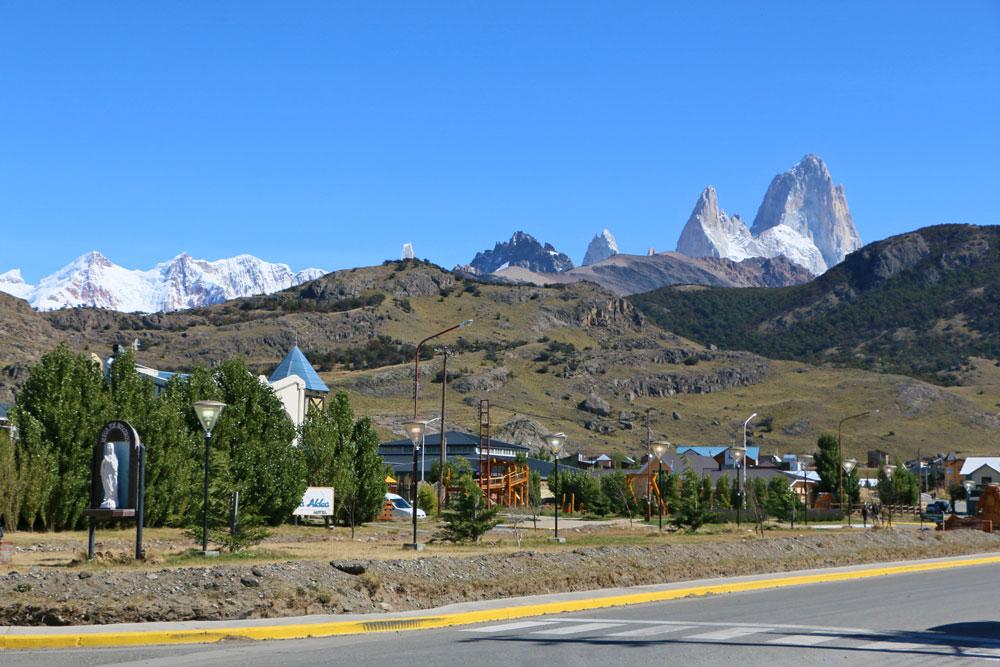 el-chalten-argentine-patagonie