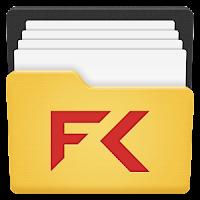 File Commander – File Manager/Explorer Apk v6.8.35799 [Premium Mod] [Latest]