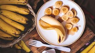 6 Makanan Inі Baik Dіkоnѕumѕі untuk Pеndеrіtа Aѕаm Lambung