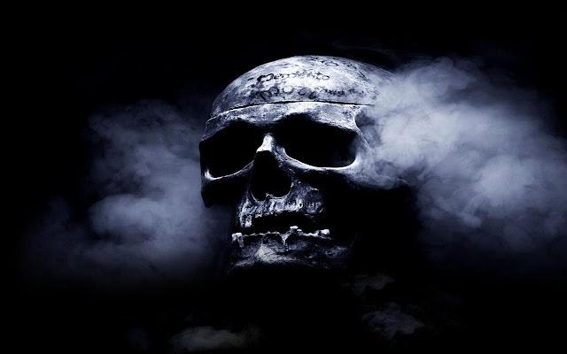 Skull-wallpaper-for-laptop-hd-download-ultra-4k