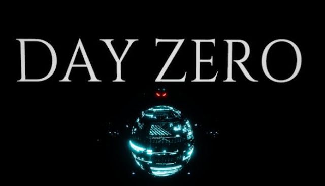 Day Zero Build Craft Survive under the screen is an extraordinary network, huge and poorly researched.
