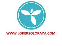 Loker Solo Marcomm dan Junior Web Designer di PT Tebar Digital Kreasi