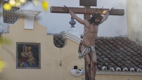 Las cofradías de Córdoba aprueban que la Conversión se incorpore al Viernes Santo