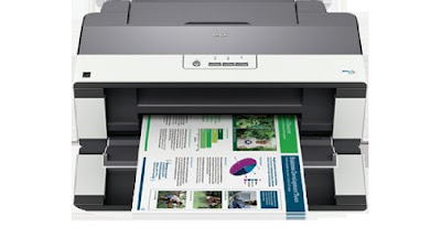 Epson Stylus Office B1100 Driver Downloads