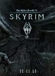 تحميل وتثبيت لعبة The Elder Scrolls V: Skyrim Special Editionللكمبيوتر