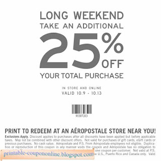 2cfb2187b3173 Up To 80% Off Clearance. Aeropostale free shipping coupon.