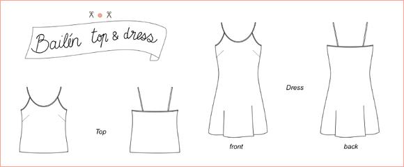 https://www.paulinealicepatterns.com/fr/patrons-de-couture-en-pdf/12-haut-robe-bailen.html