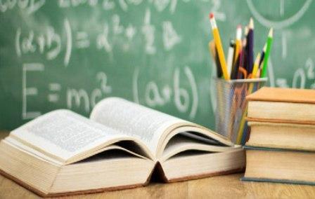 Artikel tentang Pentingnya Pendidikan