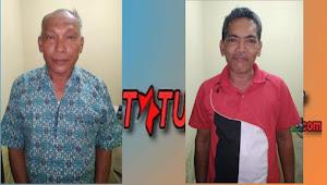 Polres Tanjung Balai Tetapkan 2 Tersangka, Dugaan Korupsi Pengadaan Mesin Pengelolaan Sampah