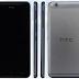 HTC One X9 lộ ngày ra mắt đầu năm sau