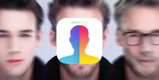 كيف تحمي نفسك من Faceapp ما هي المخاطره؟