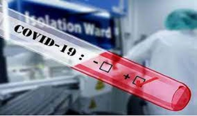 Gawat Nih!! Gugus Tugas Kecamatan Kragilan Sebut PT. Lung Cheong Belum Sampaikan Data Sejumlah Karyawan yang Diduga Reaktif Covid-19