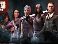 The Walking Dead No Man's Land Apk Mod v2.8.0.13 New Update