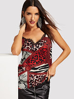 https://fr.shein.com/Lace-Trim-Color-Block-Animal-Print-Cami-Top-p-629142-cat-1779.html