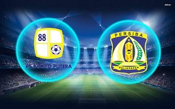 http://bangkit.co.id/6023/prediksi-skor-barito-vs-persiba-97-jadwal-jam-tayang-liga-1-gojek