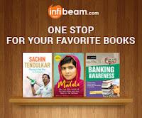 http://www.infibeam.com/Books/isteve-book-jobs-walter-isaacson/9781408703748.html?trackId=jayase85d
