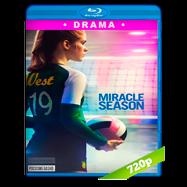 ¡A ganar! (2018) BRRip 720p Audio Dual Latino-Ingles
