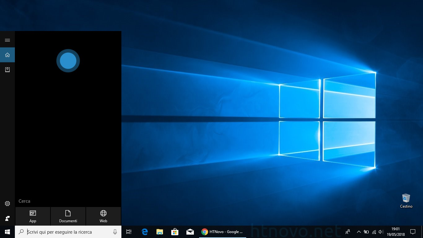 Reinizializzare-Windows-10