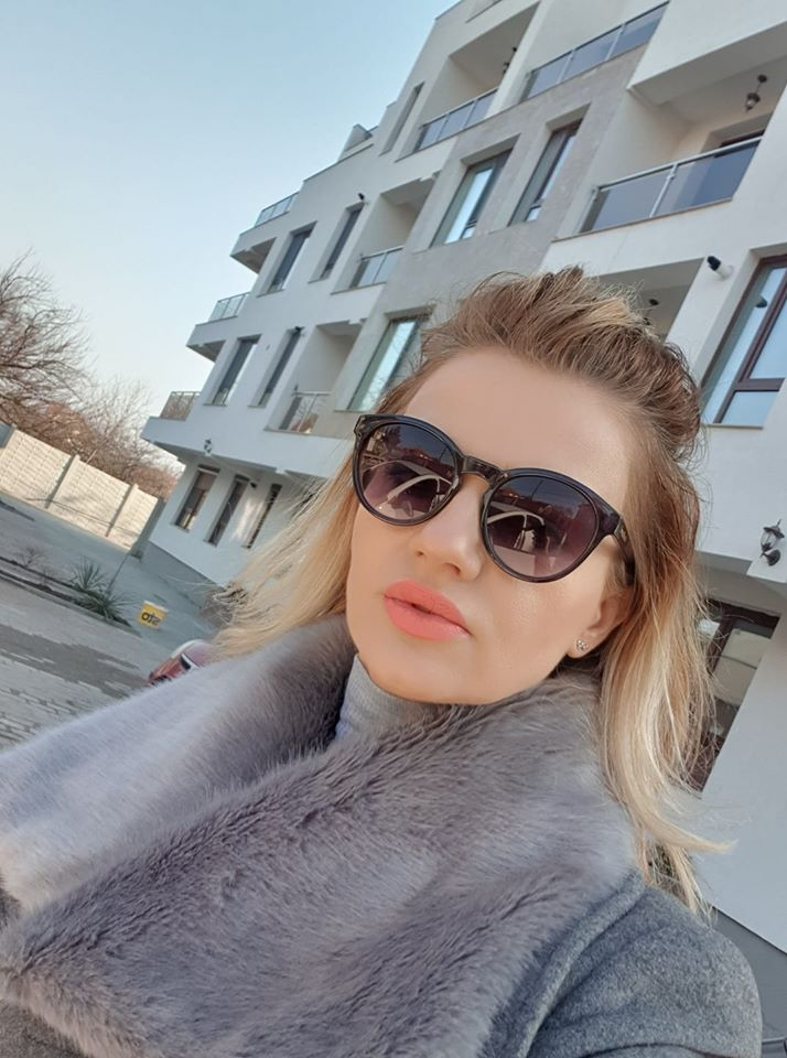 Despărțire neașteptată în showbiz! Eugen Mihăescu de la Krypton a divorțat în secret de soția sa, după un mariaj de 14 ani