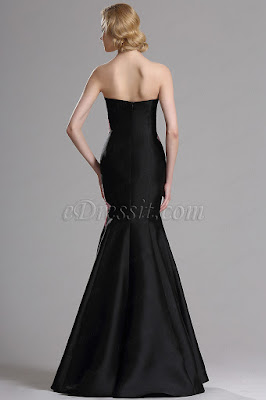 http://www.edressit.com/floral-embroidery-strapless-black-prom-evening-dress-00163100-_p4649.html
