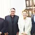 Santa Rita conquista R$ 1 milhão para restauração do Museu Zequinha de Abreu