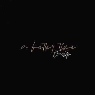 Davido-Ft-Chris-Brown-&-Young-Thug-Carry-Go-coverart