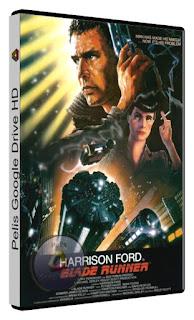 Blade Runner (1982) por google drive