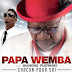 Papa Wemba Ft Diamond Platnumz - Chacun Pour Soi | Download Mp3