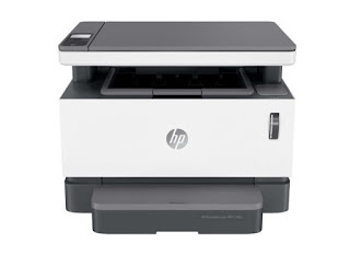 HP Neverstop Laser MFP 1200n Driver Downloads, Review
