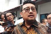 Rachland Nashidik : Hukum Tidak Terlihat Dilaksanakan Secara Adil Saat Penangkapan Munarman