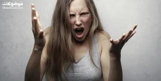 التخلص من التوتر النفسي