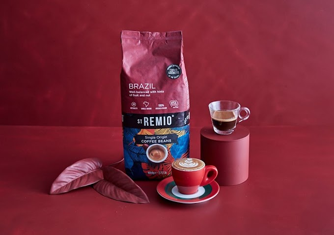 Why Incorporate Nespresso In Your Routine?