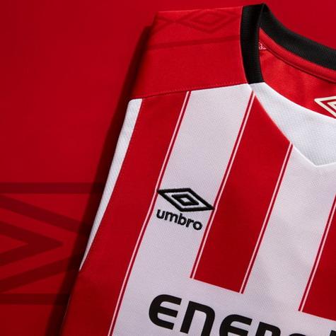 Terza Maglia PSV Acquista
