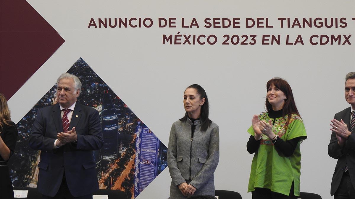 TIANGUIS TURÍSTICO CDMX CITAS NEGOCIOS 01