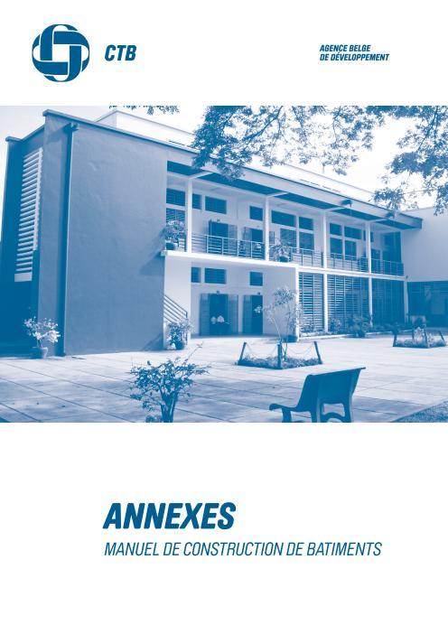 Art architecture library manuel de construction de for Architecture des batiments