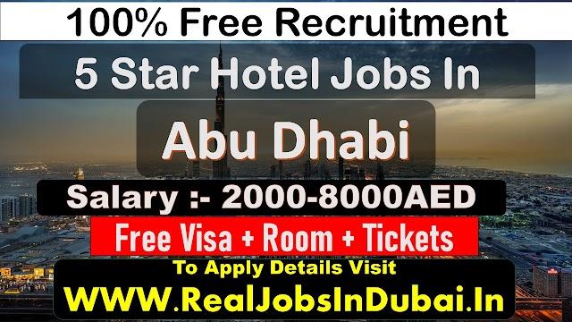 Shangri La Hotel Jobs In Dubai - UAE 2021
