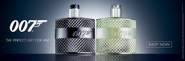 https://www.facebook.com/pages/James-bond-007-fragrances/418045141591305