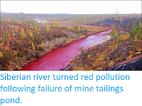 https://sciencythoughts.blogspot.com/2018/06/siberian-river-turned-red-pollution.html
