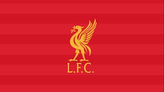 Jadwal dan Hasil Liverpool