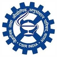 CSIR CLRI Recruitment 2021