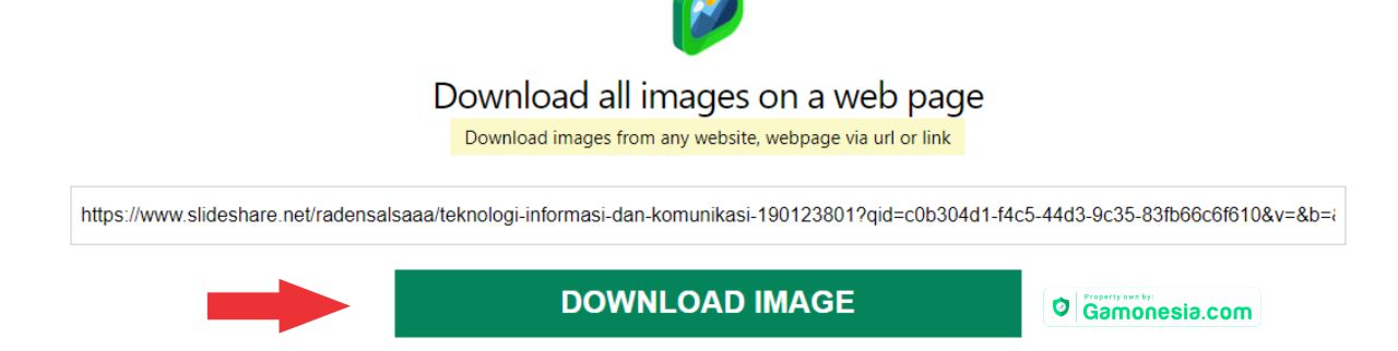 download%2Bimage