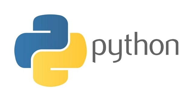 tips improve data science python communication skills programming language code
