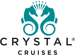 Crystal Cruises Reduces Staff to Contain Costs During the suspened operations