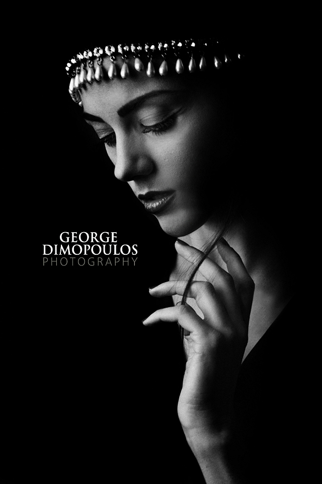 F:\EDUCATION\2016-05-29 FPW25 STUDIO SHOOTING MASTERCLASS by George Dimopoulos