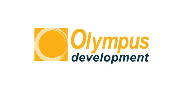 Lowongan Kerja PT. Olympus Property Karawang