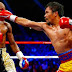 Manny Pacquio Fired By NIKE Over Gay Bashing Comments