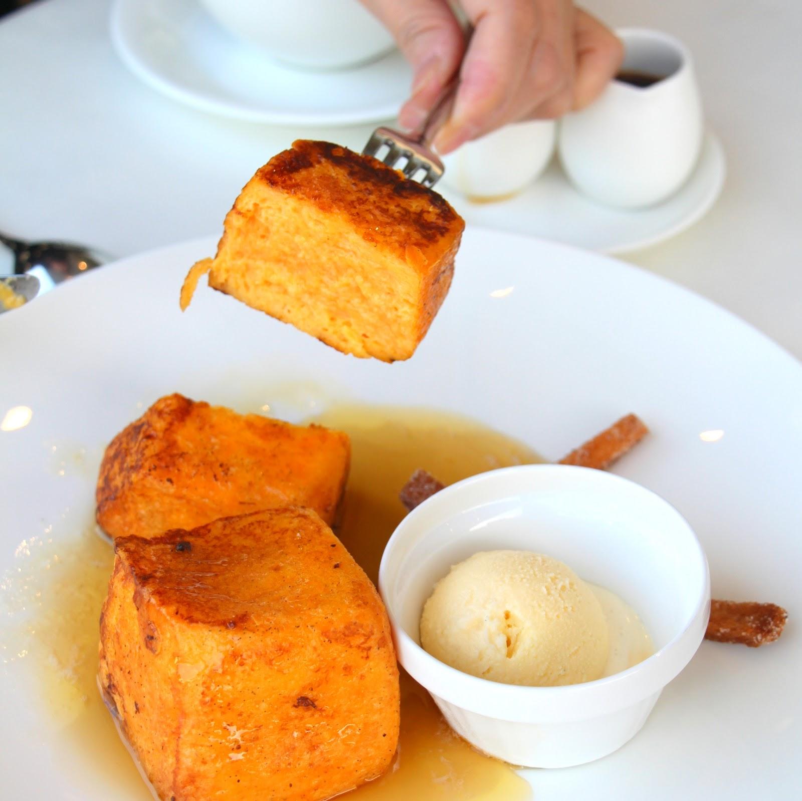 Just Desserts Bakery Cafe Harleyville Sc