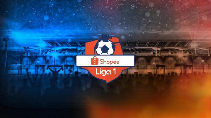 Polri Siap Keluarkan Izin Liga 1 2021 Bergulir