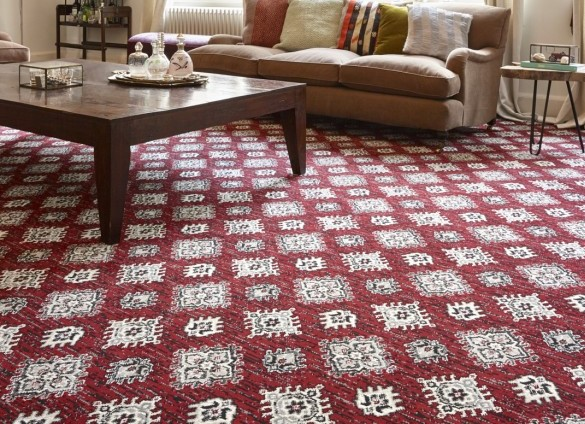 5 Unexpected Uses for Carpet Cleaning Services in San Diego